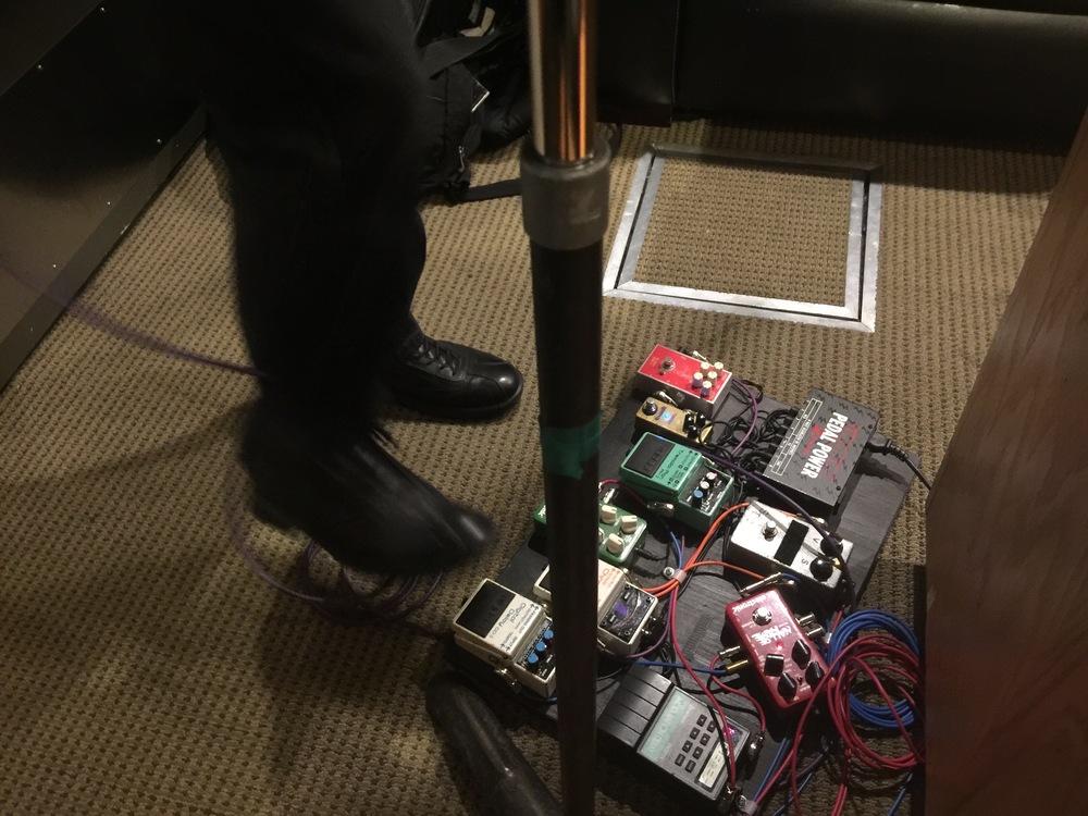 marc pedals.jpg