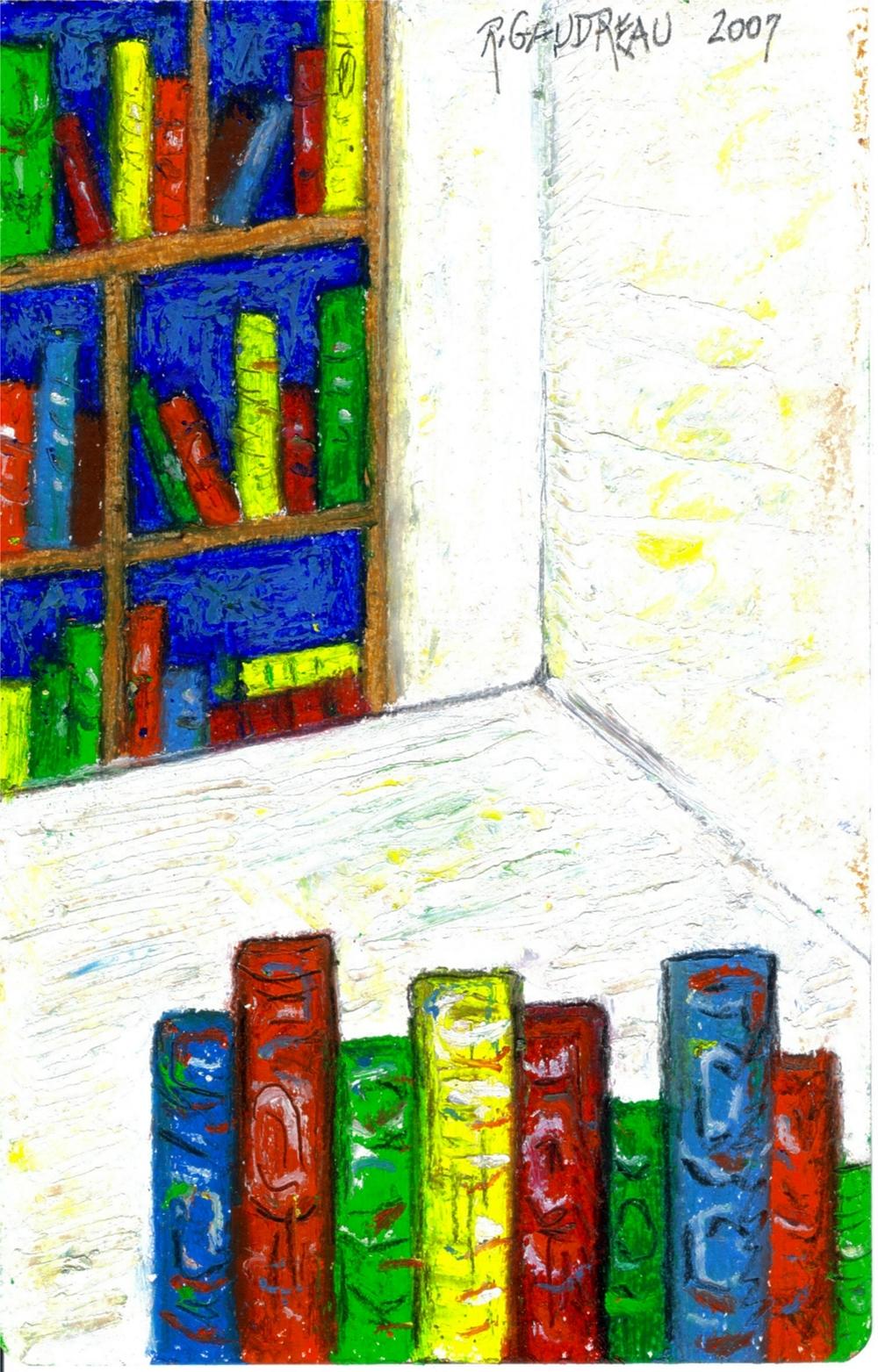 1250 Book a RoomJPG.jpg