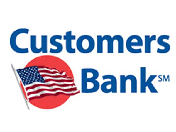 customers-bank.jpg