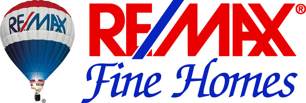 remax-fine-homes.jpg