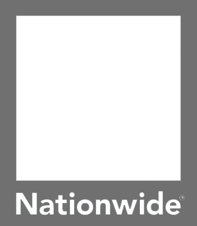 Nationwide GRAY.png