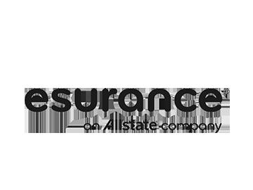 esurance-auto-insurance.png