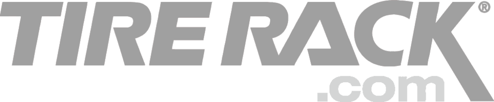 tire-rack-logo Gray.png