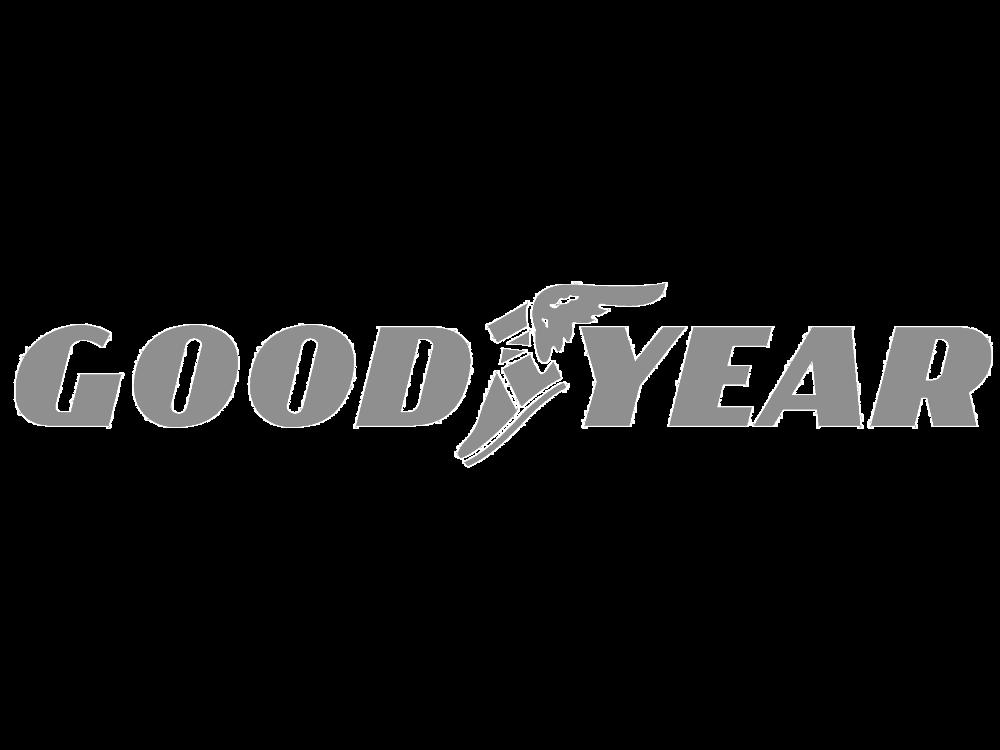 Goodyear-logo-gray.png
