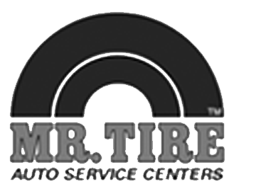 mr-tire_logo gray.png