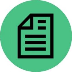 Mailchimp_Report_Icon.jpg
