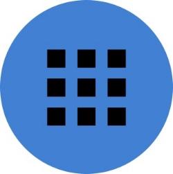 Mailchimp_Dashboard_Icon.jpg