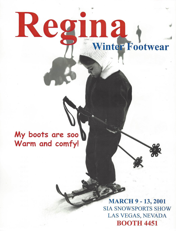 Catalog 2001 001.jpg
