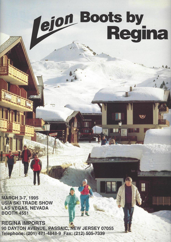 catalog 95 001.jpg