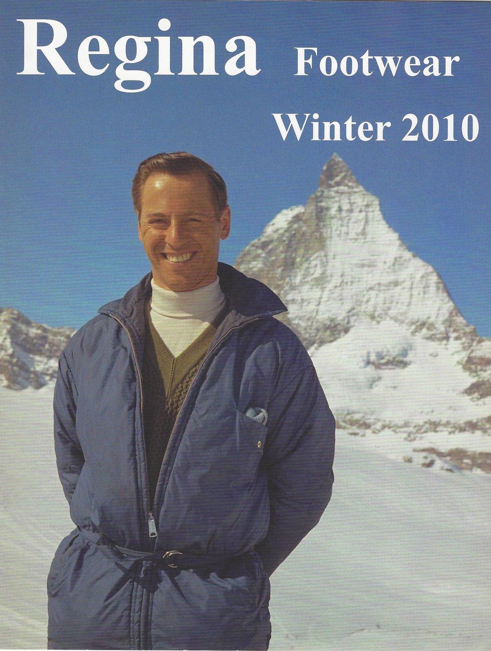 Catalog 2010 001.jpg