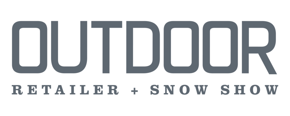 ORwinter_logo.png