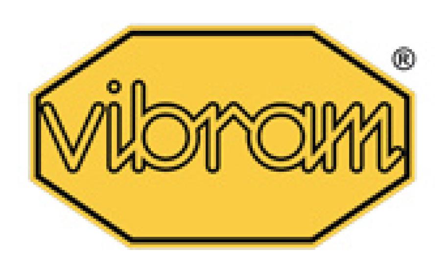VIBRAM 2.jpg