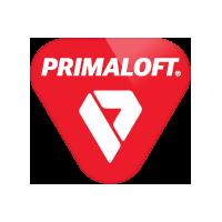 primaloft-logo.png
