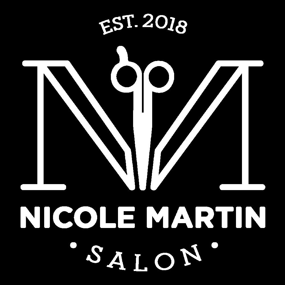 Nicole-Martin-logo-white.png