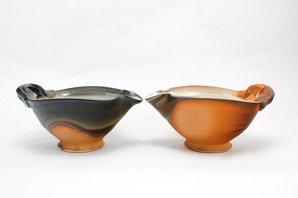 Batter Bowls
