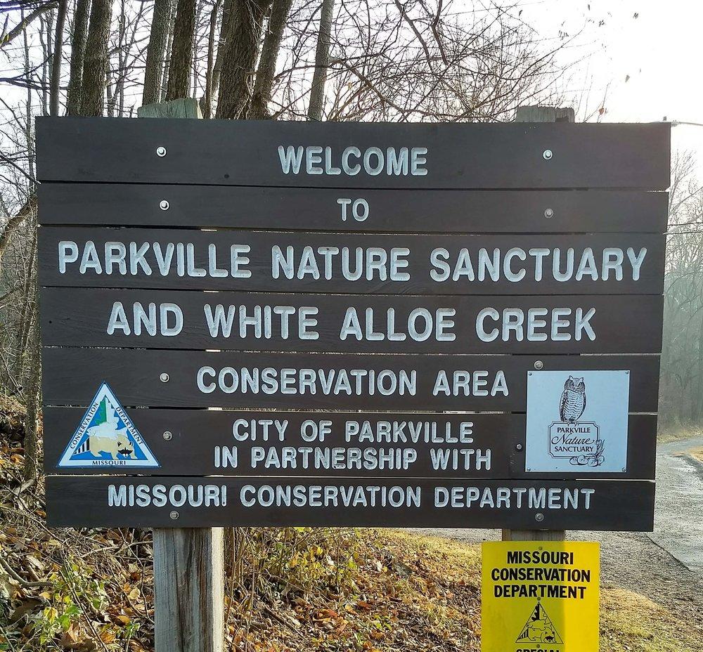 Parkville Nature Sanctuary Sign (1).jpg