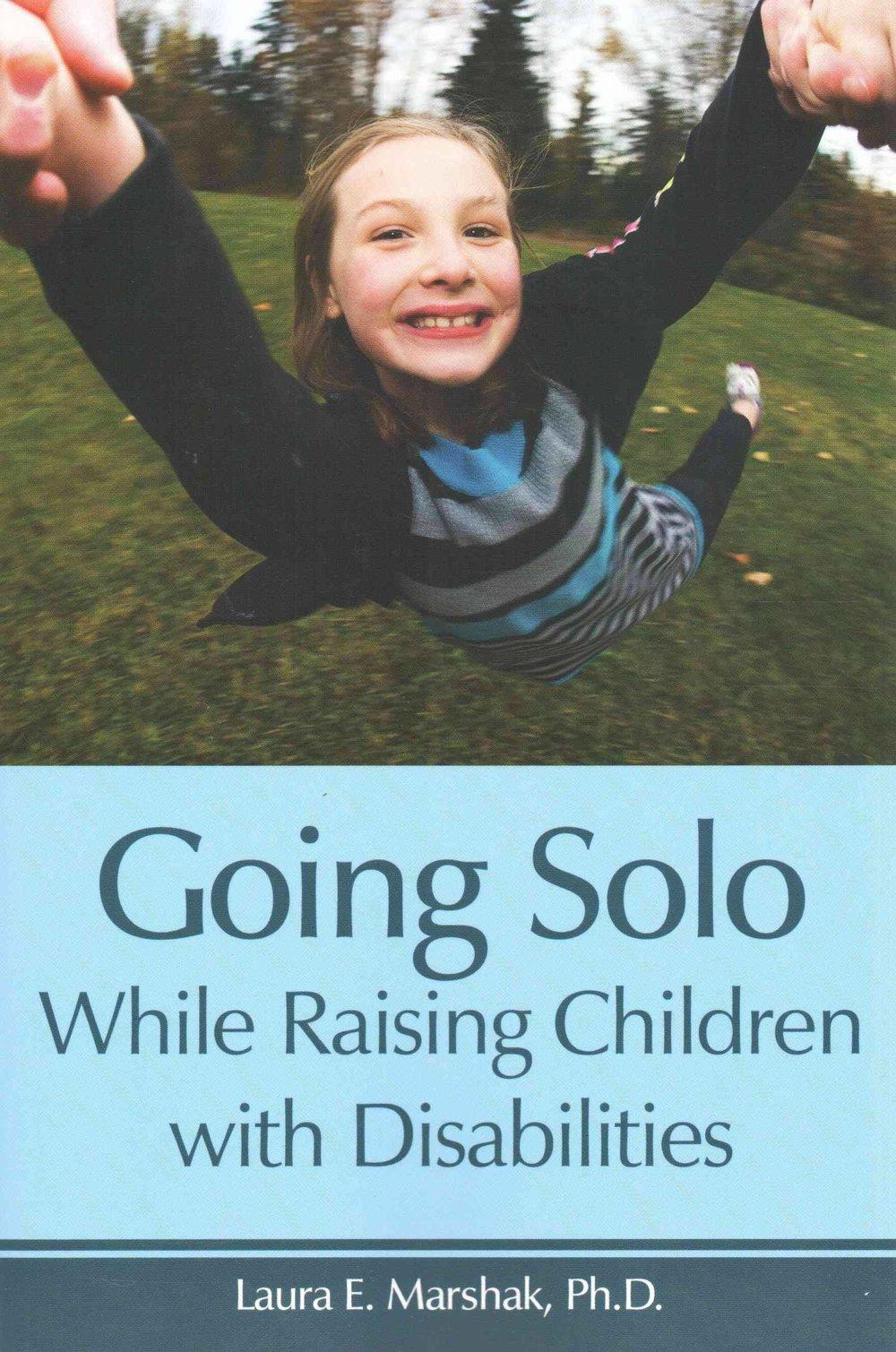 going solo.jpg
