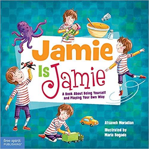 Jamie is Jamie.jpg