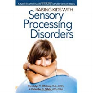 Sensory Processing dis.jpg