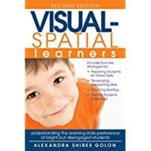 Visual Spatial.jpg