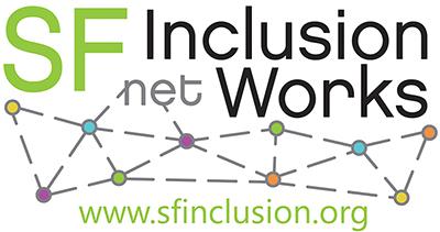 SFIN Logo Edit Green URL RGB Resize.jpg