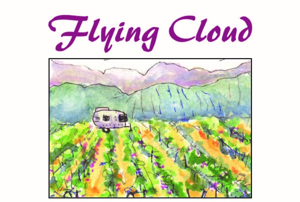 flyingcloud2.jpg