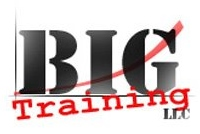 BIG Training Logo.jpg