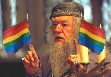 gay-dumbledore.jpg