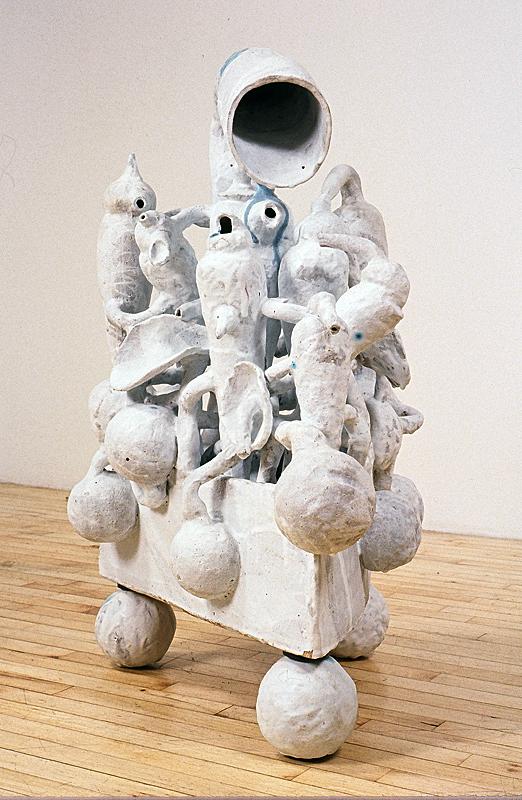 Apsalas, 1996