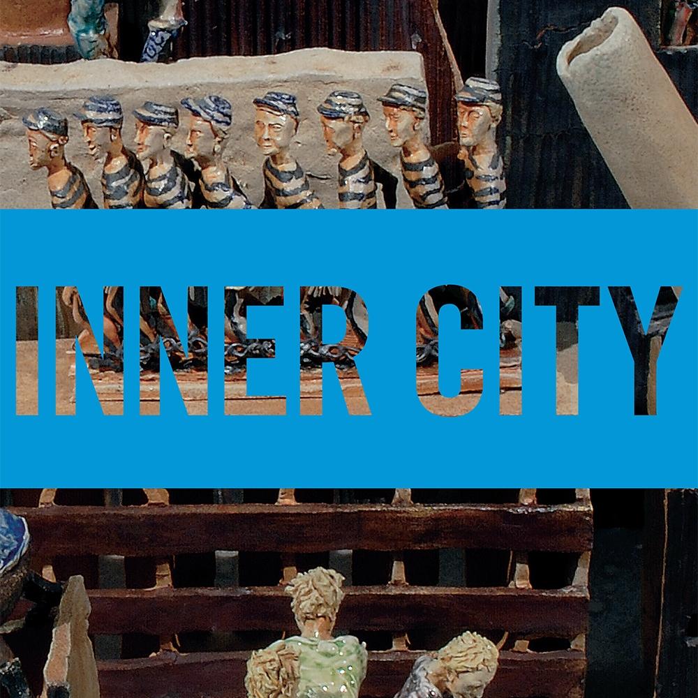 INNER CITY CATALOG