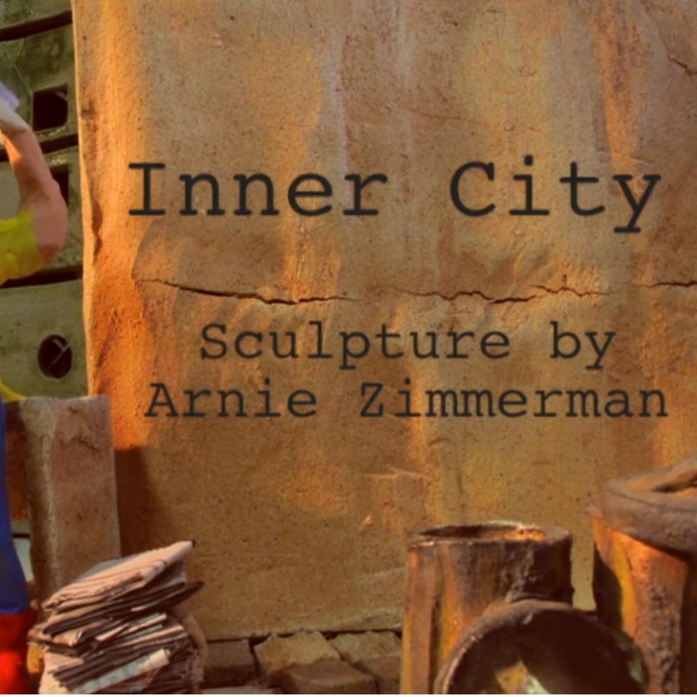 INNER CITY VIDEO