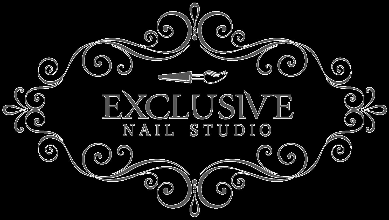 Exclusive Nail Studio