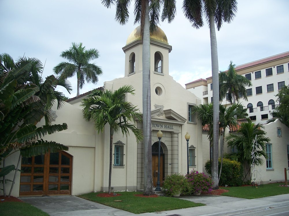 Boca_Raton_FL_Old_City_Hall_museum04.jpg