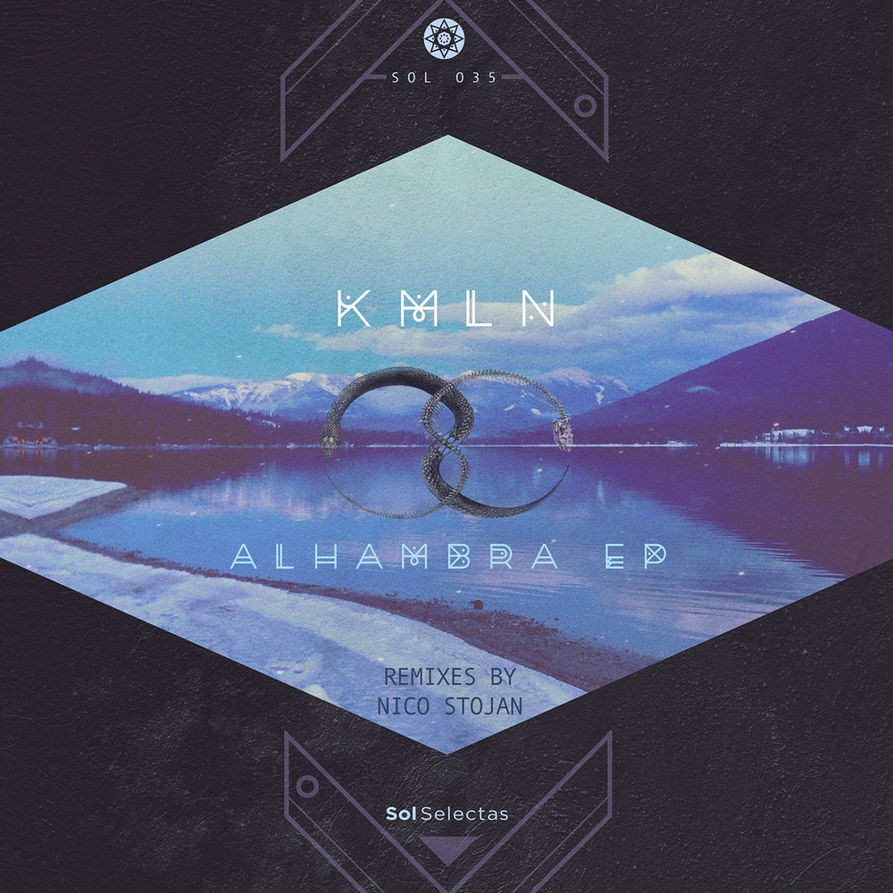Bandcamp: https://solselectas.bandcamp.com/album/alhambra-ep Beatport: https://pro.beatport.com/release/alhambra/1632414 JUNO:  http://www.junodownload.com/products/kmln-alhambra/2913904-02/ iTunes: https://geo.itunes.apple.com/us/album/release-35/id1048837626?mt=1&app=music
