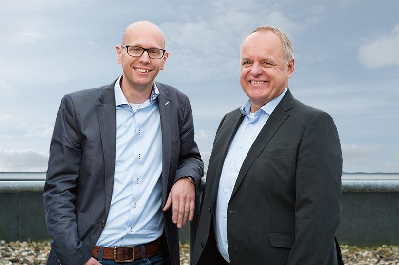 Bert Dommerholt en Menno de Braak.jpg