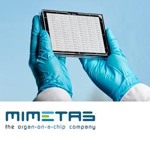 mimetas-careers.jpg