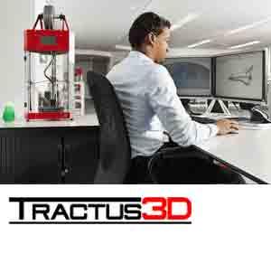 tractus3D-careers.jpg