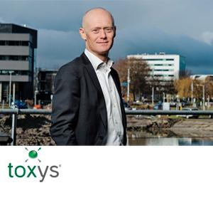 KIKK-capital-toxys.jpg