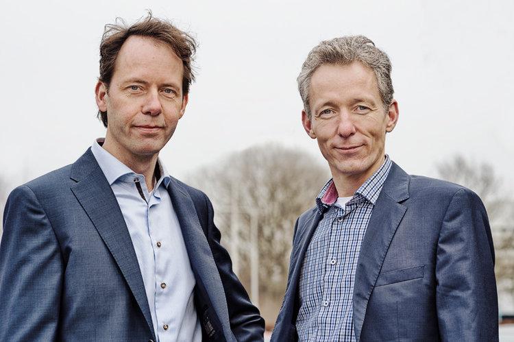 Richard+Visee+en+Gert+van+der+Horn.jpg