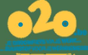 o2o_standaard_website_rgb.png