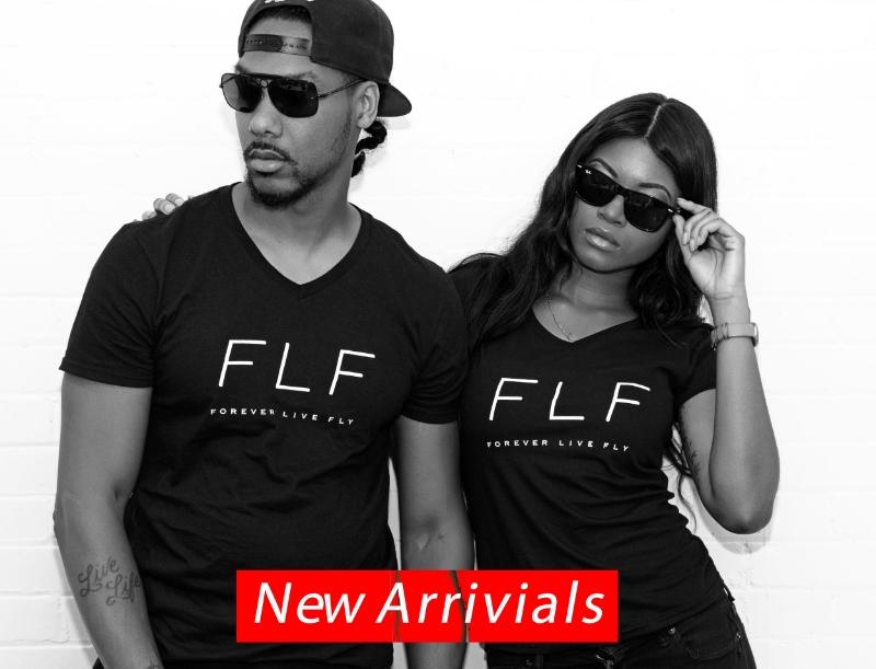 7 11 16 FLF fancy shoot.jpg