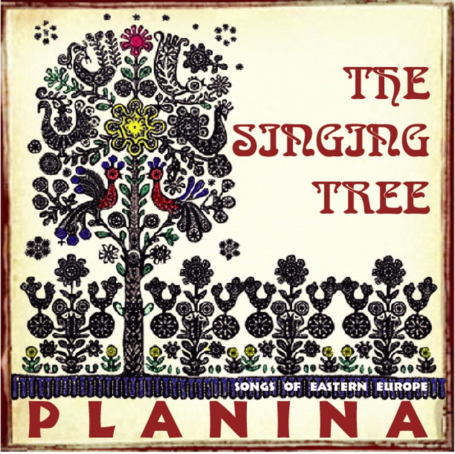 Singing Tree cover10-31 at 300 dpi.jpg