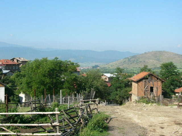 7-View from Dorkovo.JPG