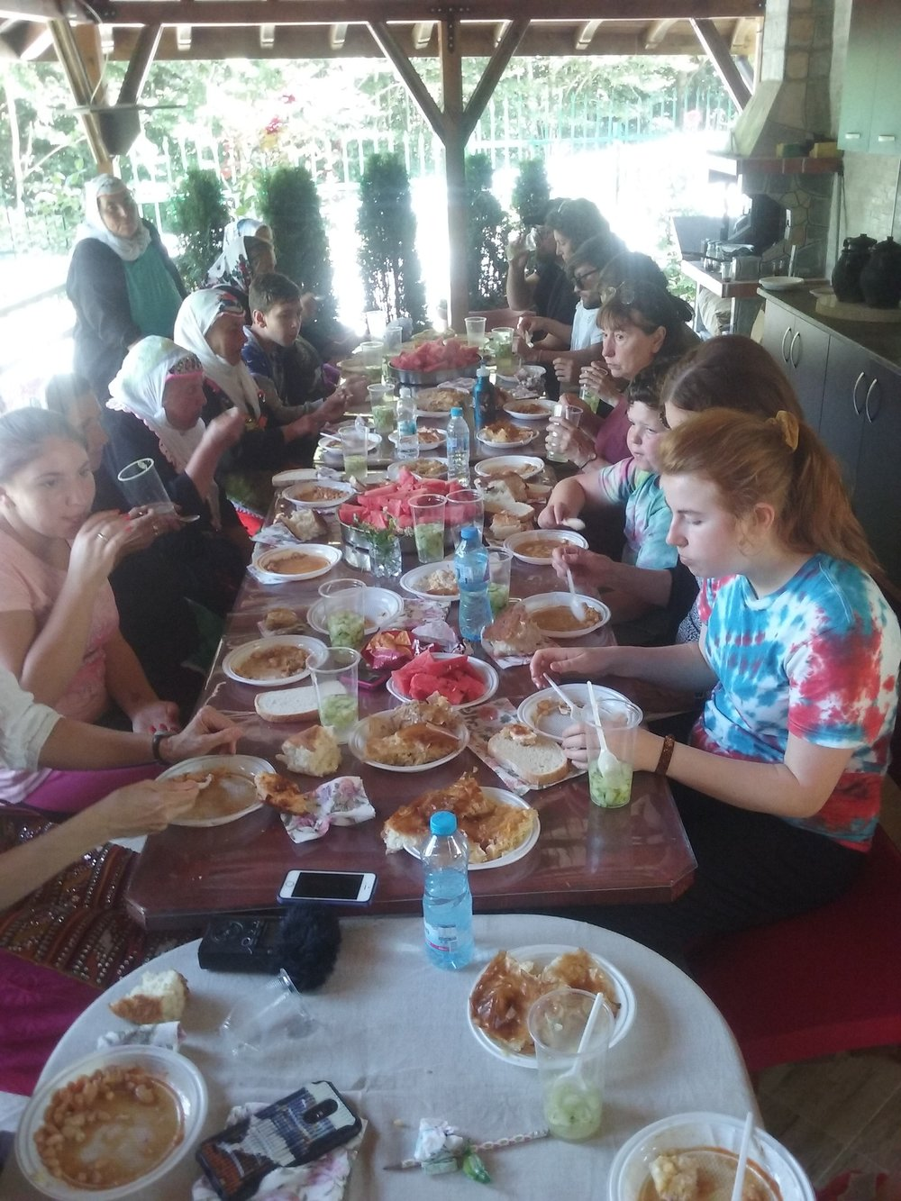 Lunch at the villa.jpg
