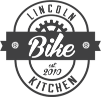 The Bike Kitchen is a community-building organization that provides bicycles and related resources to all people.