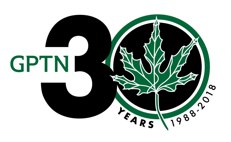 Gptn 30th Anniversary Open House Cyclenebraska