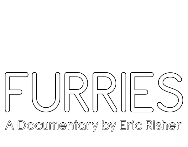 Furries:  A Documentary