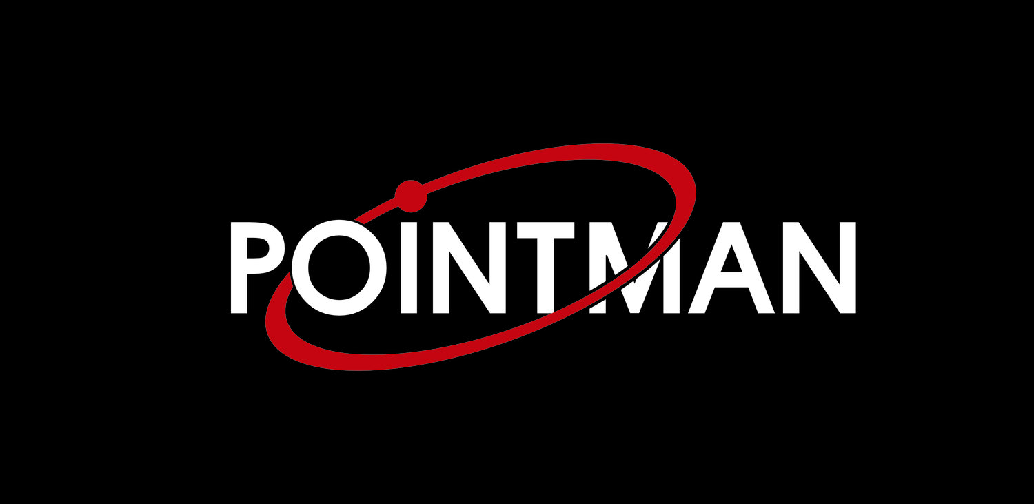POINTMAN TECHNOLOGIES