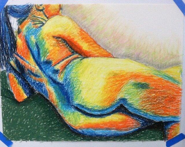 art2.jpg