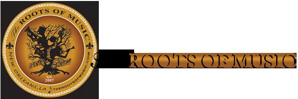 rootsofmusic.png
